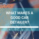 Professional Sunshine Coast Car Detailing Services