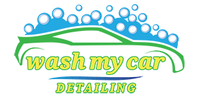 Wash My Car Detailing
