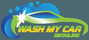 Wash My Car Detailing