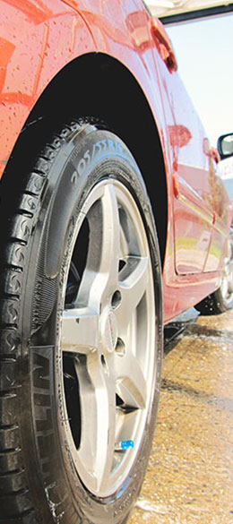 Car Detailing Noosa