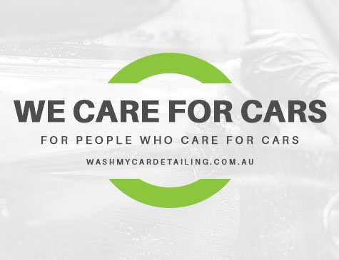 Sunshine Coast Car Detailing Professionals