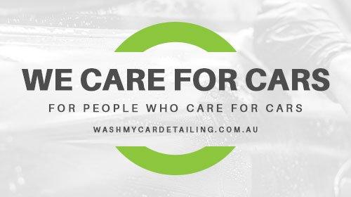 Sunshine Coast Car Detailing Professionals