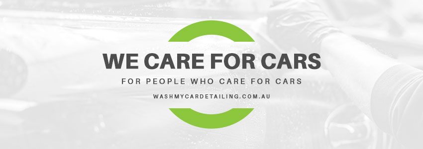 Sunshine Coast Auto Car Care Queensland